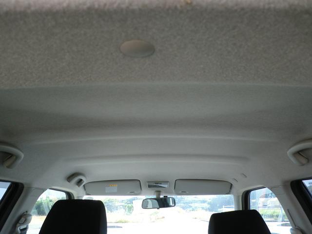 「スズキ」「スイフト」「コンパクトカー」「佐賀県」の中古車12