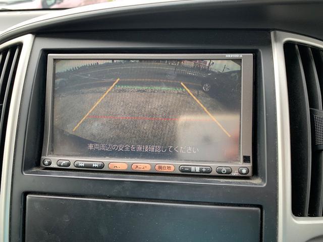 「日産」「セレナ」「ミニバン・ワンボックス」「長崎県」の中古車10