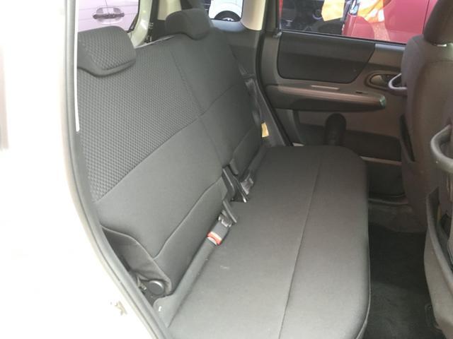 スバル ステラ カスタムRスペシャル キーレス ABS