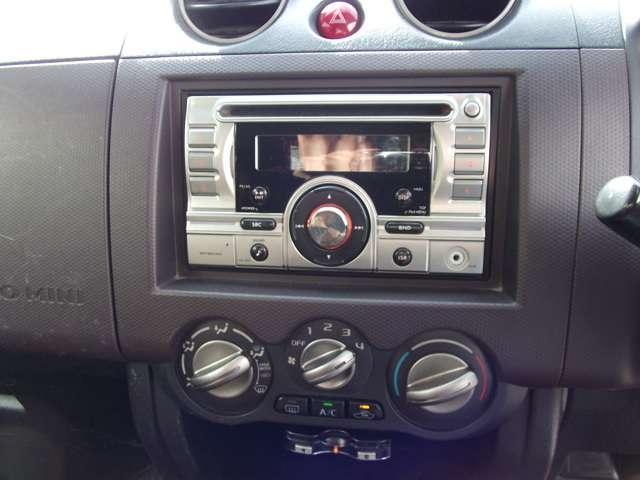 三菱 パジェロミニ VR 4WD ICターボ 4WD キーレス