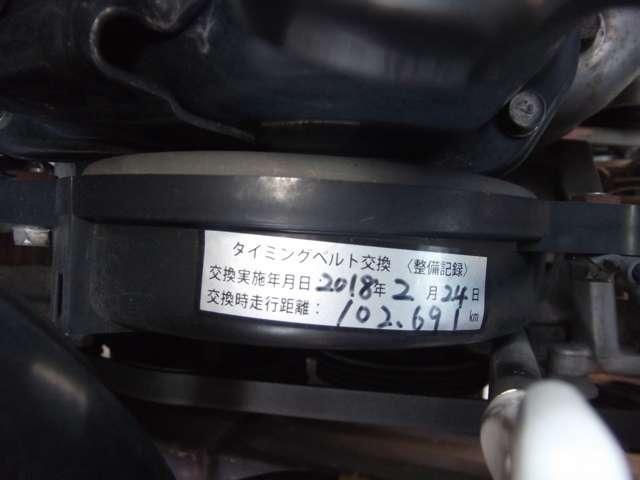 「三菱」「トッポ」「コンパクトカー」「福岡県」の中古車18
