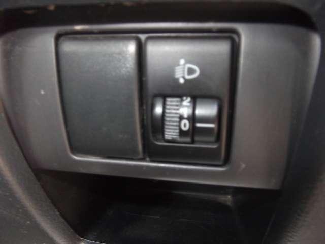 KCエアコン・パワステ4WD エアコン・パワステ・ETC(13枚目)