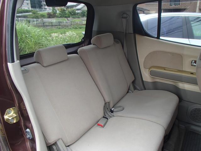 「スズキ」「MRワゴン」「コンパクトカー」「大分県」の中古車10
