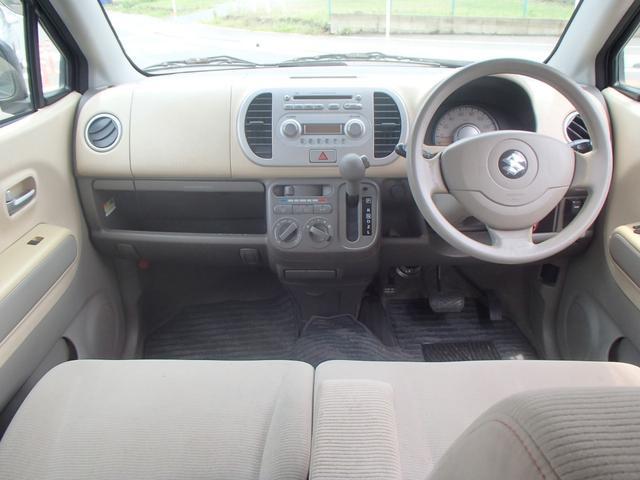 「スズキ」「MRワゴン」「コンパクトカー」「大分県」の中古車14