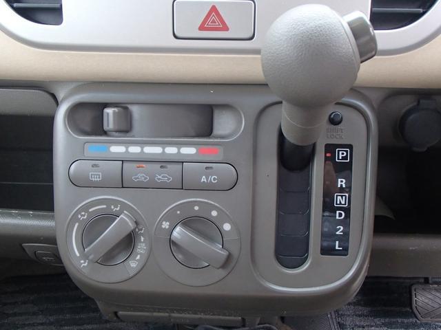 「スズキ」「MRワゴン」「コンパクトカー」「大分県」の中古車19
