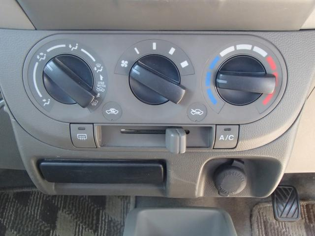 S 5速マニュアル キーレス CDオーディオ 社外AW 保証(15枚目)