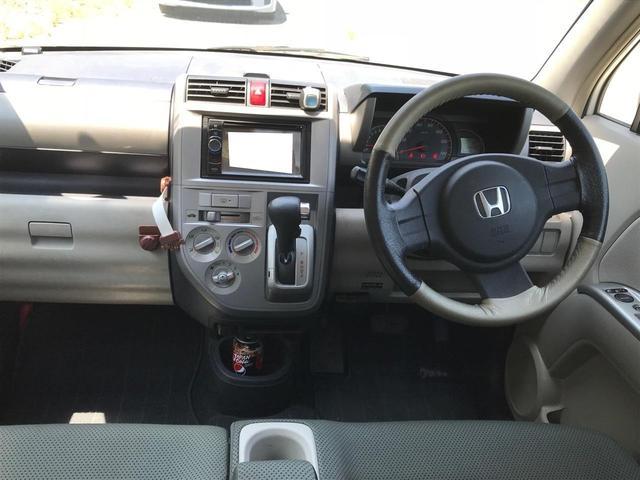 「ホンダ」「ゼスト」「コンパクトカー」「大分県」の中古車11