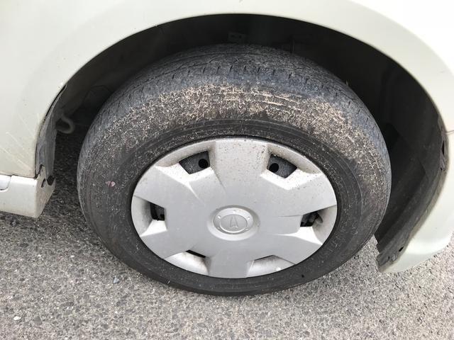 「ダイハツ」「ミラアヴィ」「軽自動車」「大分県」の中古車17