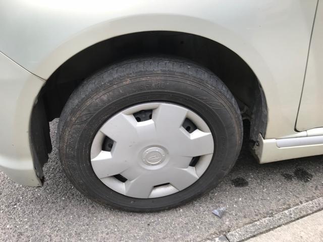 「ダイハツ」「ミラアヴィ」「軽自動車」「大分県」の中古車18