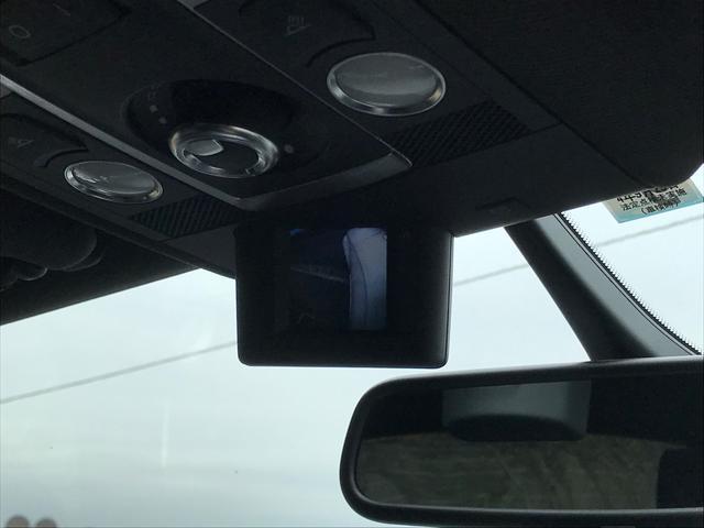 3.0TFSIクワトロ 4WD AW ナビ AT サンルーフ HID PS バックカメラ クルコン ETC(29枚目)