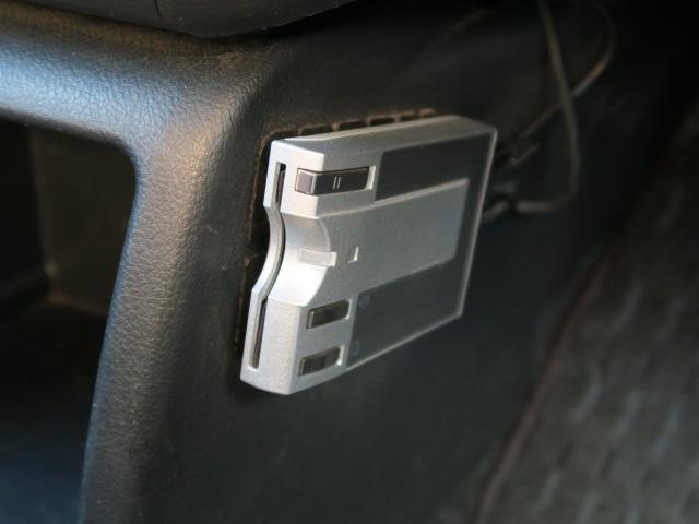 ダイハツ クー CX-リミテッド HDDナビ 純正AW HIDヘッドライト