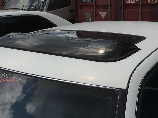 トヨタ セルシオ オートクールコンプリートカー