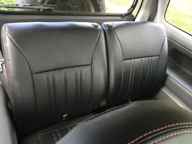 「スズキ」「ジムニー」「コンパクトカー」「福岡県」の中古車11