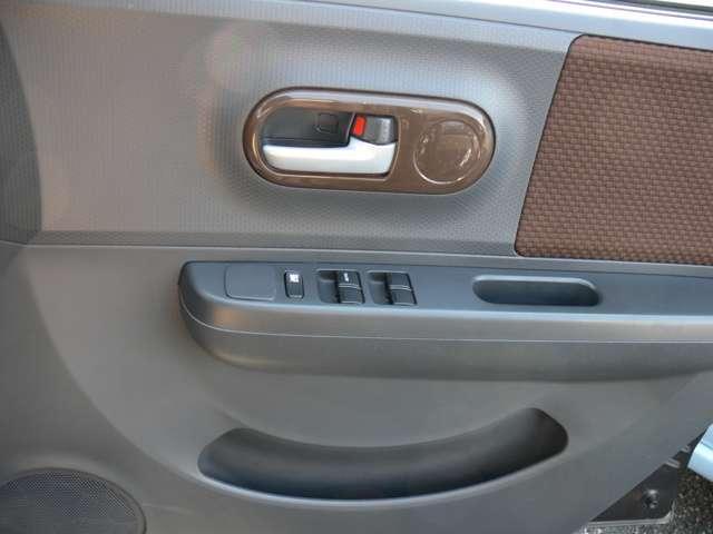 660 G レンタアップ エアバック ABS ナビ(7枚目)