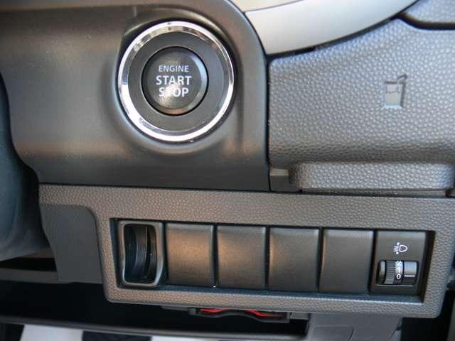 660 G レンタアップ エアバック ABS ナビ(8枚目)