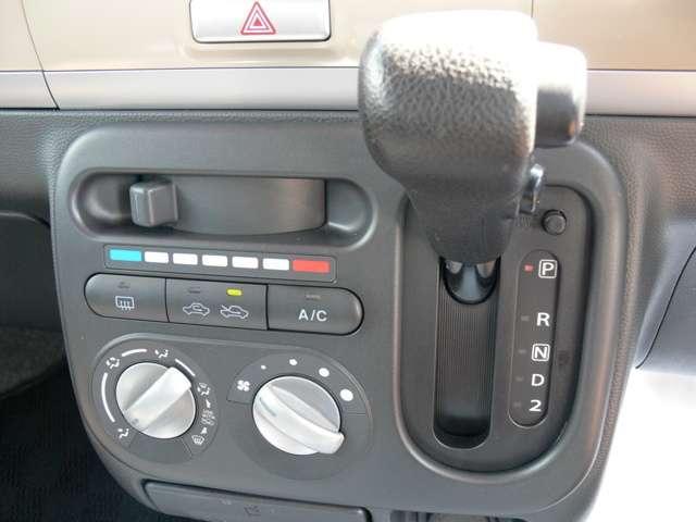 660 G レンタアップ エアバック ABS ナビ(14枚目)