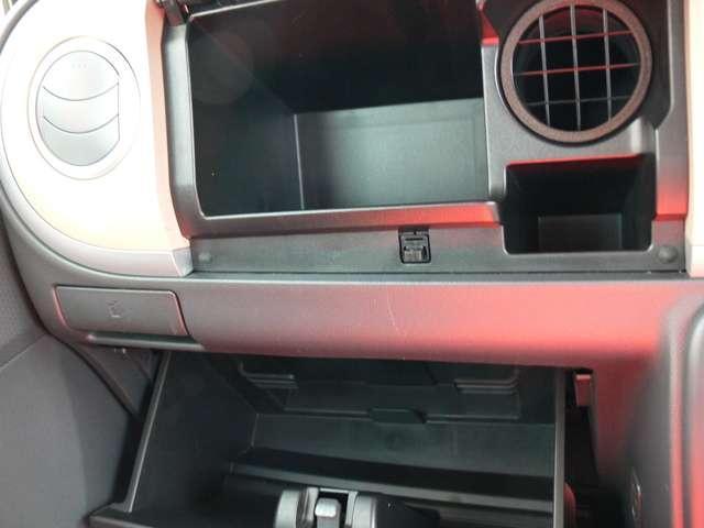 660 G レンタアップ エアバック ABS ナビ(15枚目)