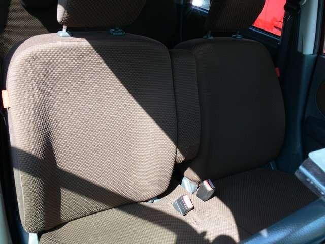 660 G レンタアップ エアバック ABS ナビ(16枚目)