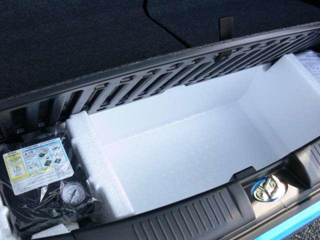 660 ハイブリッド FX エアバック ABS CDデッキ (18枚目)