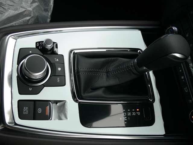 2.2 XD Lパッケージ ディーゼルターボ 4WD (14枚目)