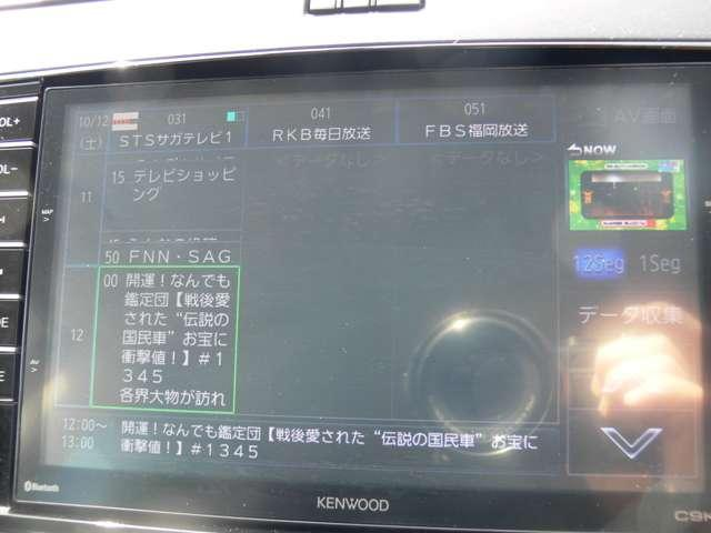2.0 20S スカイアクティブ エアバック ABS アルミ(12枚目)
