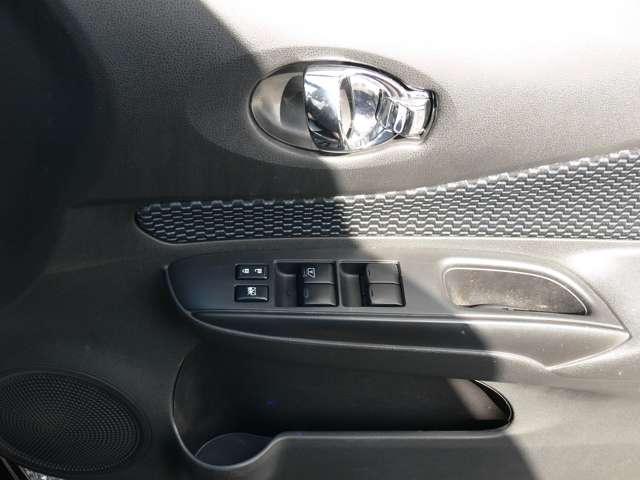 1.2 X DIG-S エアバック ABS スマートキー ナ(6枚目)