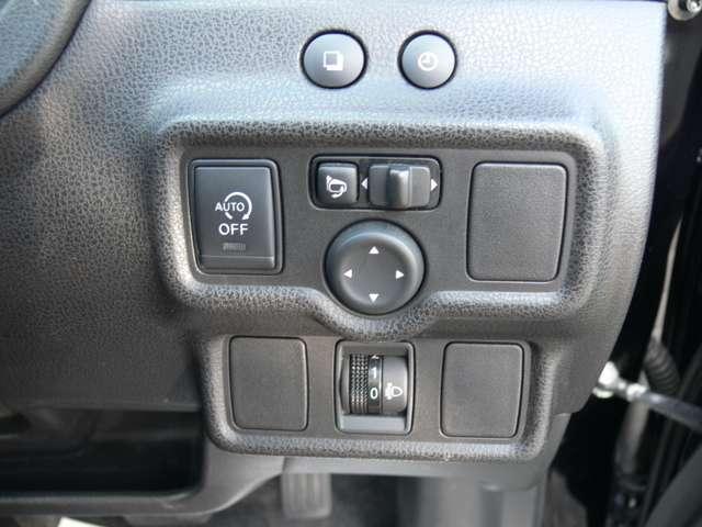 1.2 X DIG-S エアバック ABS スマートキー ナ(8枚目)