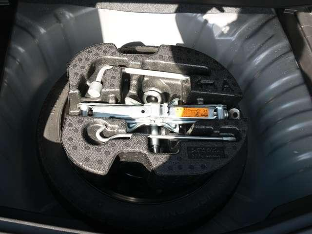 1.2 X DIG-S エアバック ABS スマートキー ナ(19枚目)