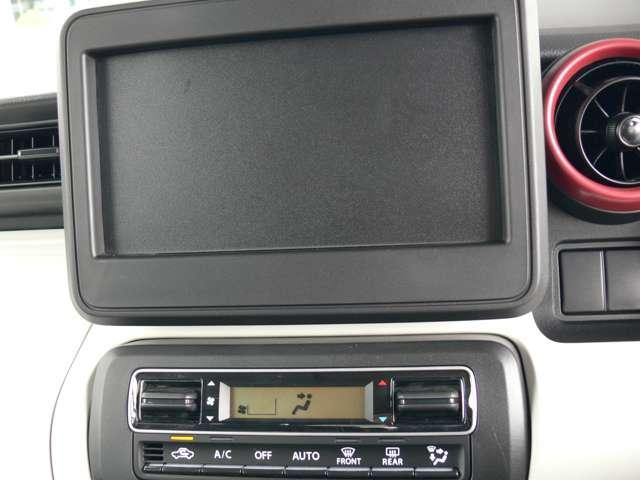 「マツダ」「フレアワゴン」「コンパクトカー」「佐賀県」の中古車9
