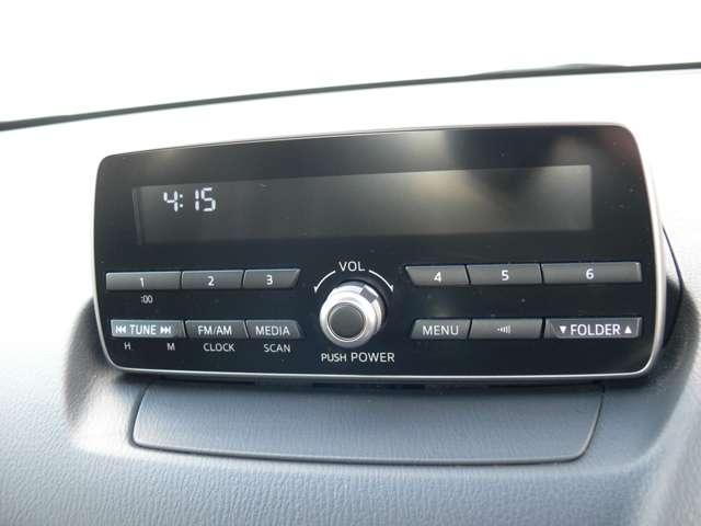 1.3 13C エアバック ABS スマートキー ラジオ(5枚目)