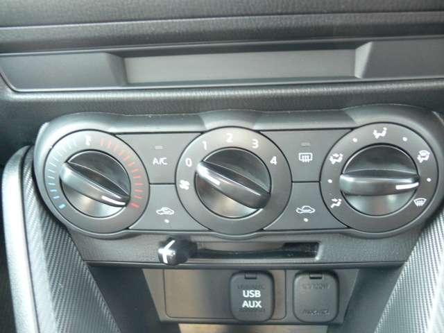 1.3 13C エアバック ABS スマートキー ラジオ(17枚目)