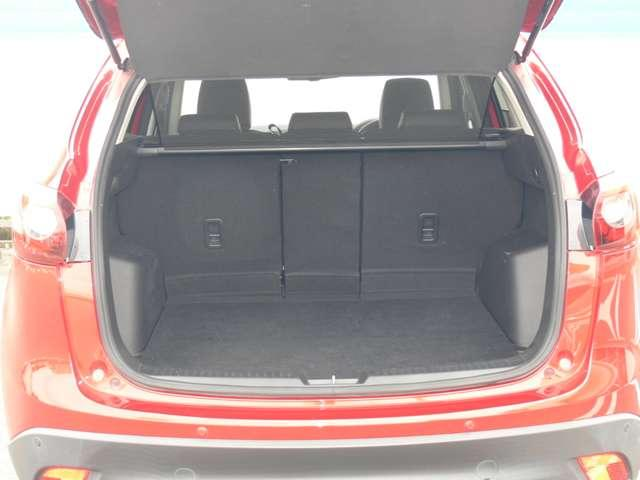 2.2 XD Lパッケージ ディーゼルターボ 4WD 黒革シート エアバック ABS アルミ(11枚目)