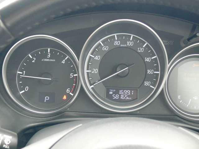 2.2 XD Lパッケージ ディーゼルターボ 4WD 黒革シート エアバック ABS アルミ(13枚目)
