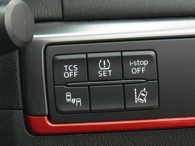 2.2 XD Lパッケージ ディーゼルターボ 4WD 黒革シート エアバック ABS アルミ(17枚目)