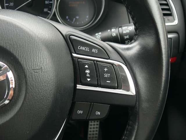 2.2 XD Lパッケージ ディーゼルターボ 4WD 黒革シート エアバック ABS アルミ(19枚目)