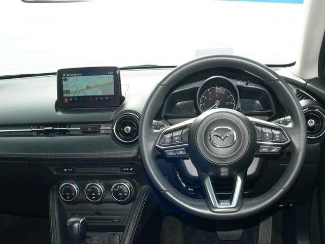 1.3 13S ツーリング 4WD エアバック ABS ナビ TV アルミ(4枚目)