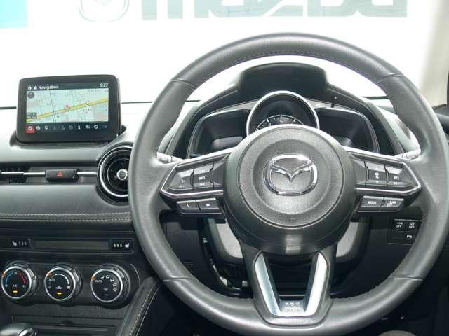 1.3 13S ツーリング 4WD エアバック ABS ナビ TV アルミ(12枚目)