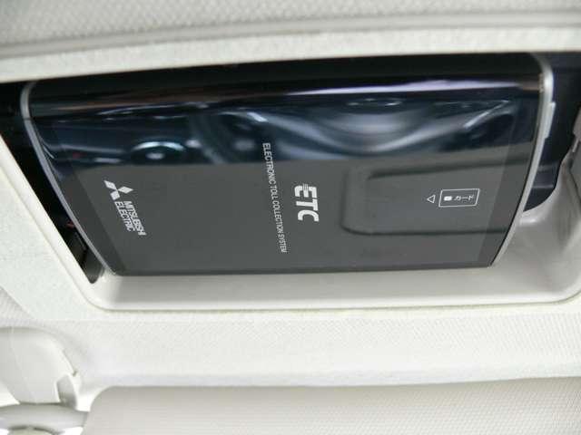 1.3 13S ツーリング 4WD エアバック ABS ナビ TV アルミ(17枚目)
