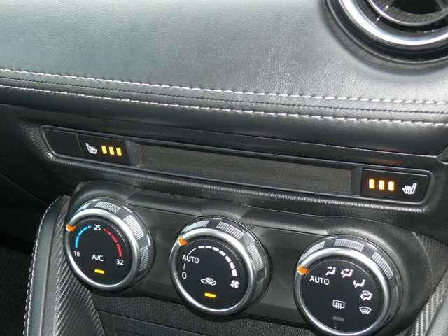 1.3 13S ツーリング 4WD エアバック ABS ナビ TV アルミ(19枚目)