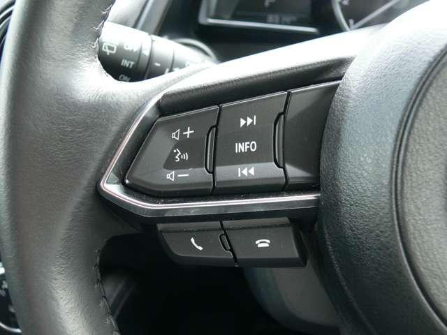 1.3 13S ツーリング 4WD エアバック ABS ナビ TV アルミ(20枚目)