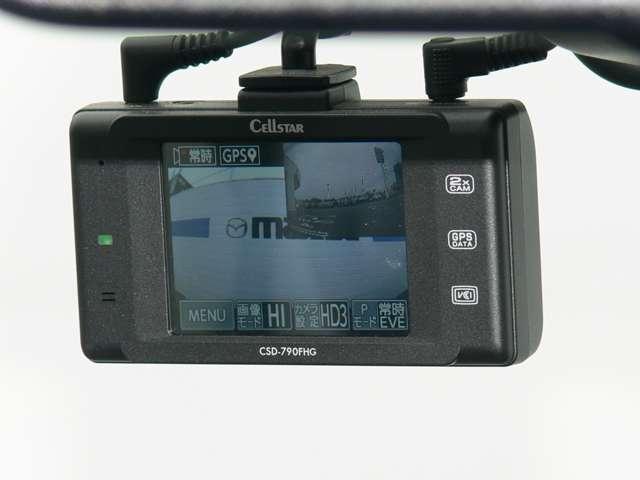 660 ハイウェイスターX 360°ビューカメラ ナビ TV アルミ(18枚目)