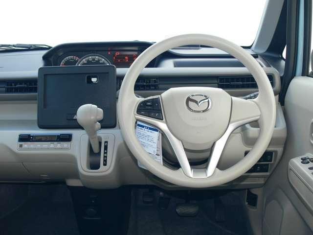 660 ハイブリッド XG エアバック ABS スマートキー(4枚目)