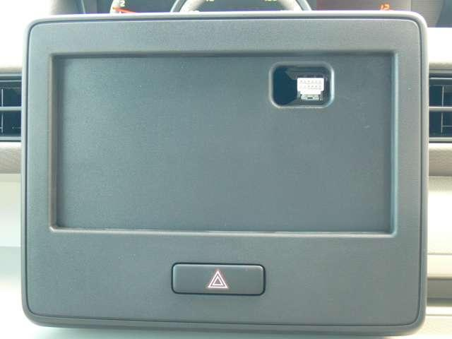 660 ハイブリッド XG エアバック ABS スマートキー(5枚目)