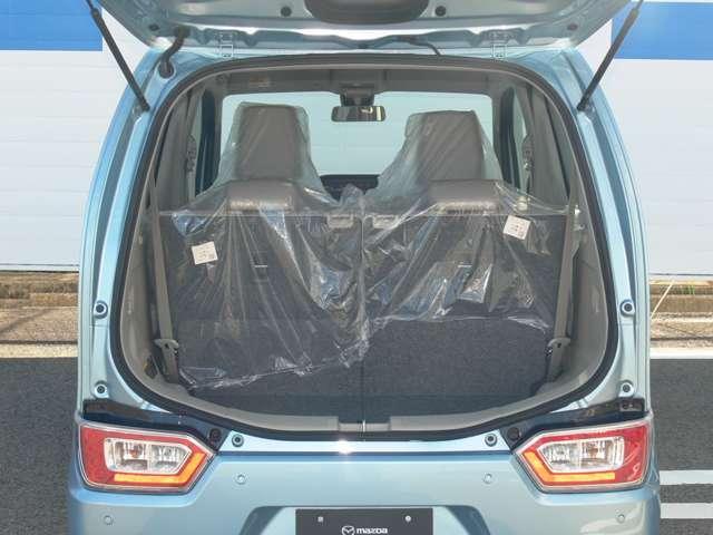 660 ハイブリッド XG エアバック ABS スマートキー(10枚目)