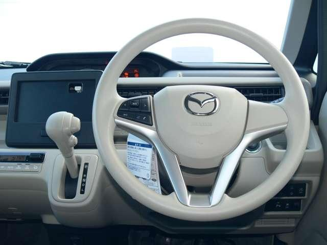 660 ハイブリッド XG エアバック ABS スマートキー(12枚目)