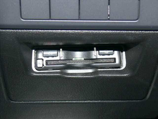 1.5 15S ツーリング エアバック ABS ナビ TV バックカメラ(18枚目)