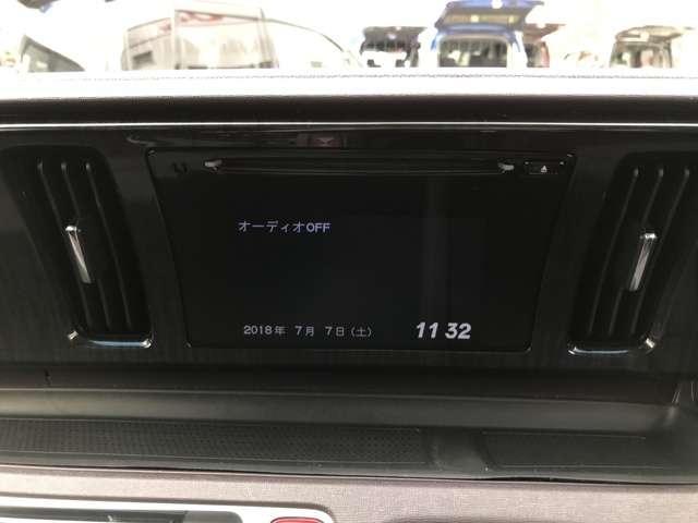 ホンダ N-ONE プレミアム・Lパッケージ