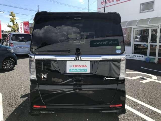 佐賀県以外のお客様にも販売しております。気になるお車があれば是非お問い合わせください。ご来店納車、ご自宅への配送納車等お客様のご都合に合わせたご対応をさせていただきます。