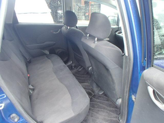 「ホンダ」「フィット」「コンパクトカー」「大分県」の中古車11