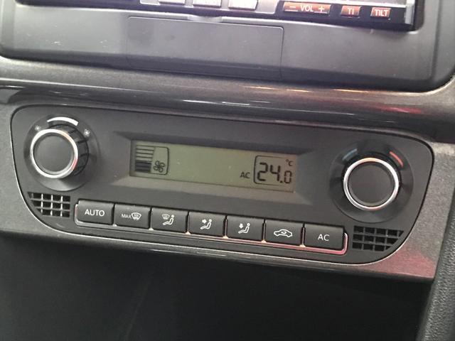「フォルクスワーゲン」「ポロ」「コンパクトカー」「長崎県」の中古車23